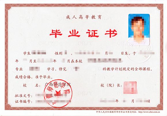 桂林市卫生考试网_南宁师范大学 - 成教函授 - 广西成教招生考试网